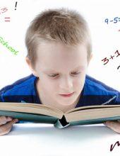 תואר ראשון בחינוך – תכנית הלימודים במכללת אורנים