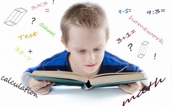תואר-ראשון-בחינוך-–-תכנית-הלימודים-במכללת-אורנים-www.kolhazman