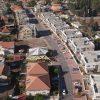 שיעור הארנונה בעיר בעפולה מהנמוכים בארץ