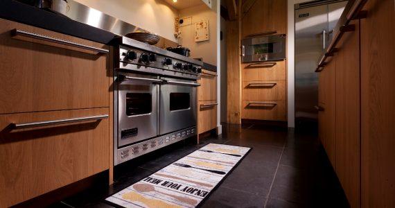 חדש ומעניין: שטיחים מותאמים לכל איזור בבית