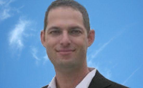 מעורך דין נוטריון ומגשר תבור גולדמן