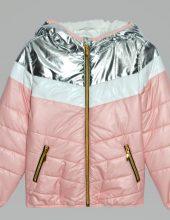 מעיל לחורף: נוסטלגי וחם כמו מעיל פרווה