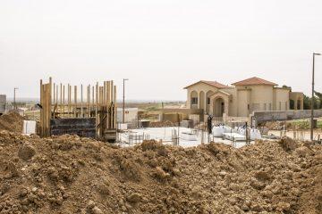 """הקבינט של סמוטריץ': """"אישור לבנייה פלסטינית"""""""