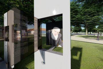 אושוויץ: הניצולים ששרדו בזכות האמונה