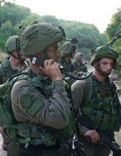 """מקומם: חיילי צה""""ל מחויבים בליווי אנשי שוברים שתיקה"""