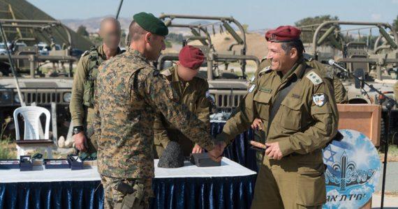 יחסי ישראל-קפריסין, בשלב מסוכן?