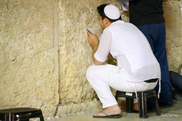 היהודים באים – אבל גם אנחנו