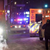 מתקפת ירי בזמן התפילה: הרוגים ופצועים בפיגוע ירי במסגד בקנדה