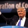 """שר החוץ האירני מזהיר: """"טראמפ ישלם על הטלת הסנקציות"""""""