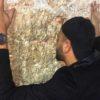 אדון הסליחות: הגירסה המרגשת של מאור אדרי | קליפ