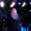 גדול הזמר החסידי, מרדכי בן דוד ו'בלב אחד' כבשו את חולון • תיעוד ענק