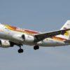 חרדי בן 32 נפטר במהלך טיסה, אשתו: ייתכן ומרגישות למזון