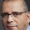 גידול ברווח התפעולי: בבזק בינלאומי מסכמים רבעון