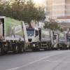 בני ברק מציגה: וויז יתריע לנהגים 'משאית פינוי אשפה בדרך'
