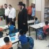 """רק לא חרדים • חוזר מנכ""""ל משרד החינוך מפלה את המורים החרדים"""