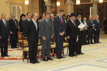 ברצלונה תתאסף בתפילה לזכר הקורבנות ולהחלמת הפצועים ולשלום ספרד