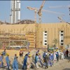 שיא בשיעור התעסוקה בישראל