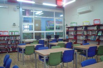 מדאיג: בתי ספר יקרסו ברעידת אדמה • היכן לומדים ילדיכם?