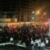 בני ברק: המשטרה הקימה 'מתחם מעצרים'