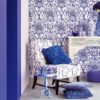 מוצרים כחול לבן תרתי משמע: היכן תמצאו?