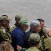 פרשנות: ישראל על סף תקיפת מטרות איראניות בסוריה