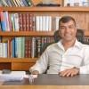 ראש העיר התלונן נגד חבר העירייה: השתתף בועדה שדנה בקרקע שלו