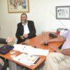 """חברי הכנסת בסיעת יהדות התורה חוששים: """"ניצחנו יותר מדי"""""""