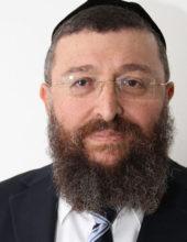 מצפה מממשלת ישראל להפגין מנהיגות ולטפל בסוגיית הדיור לציבור החרדי