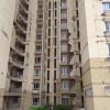 גדרה ונתניה: 851 דירות שווקו במסגרת מחיר למשתכן