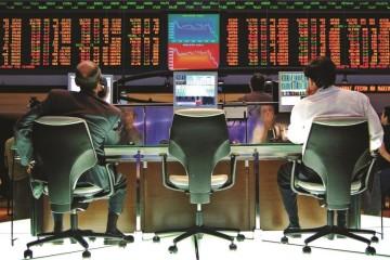 """הרשות לני""""ע פשטה על 'בזק' – הופסק המסחר במנייה בבורסה"""