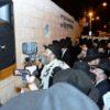 מעמד התפילה המסוגל לזיווג בציון רב אבדימי דמן חיפה בחצות ליל
