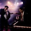 צפו בקליפ: קובי ברומר ובני לאופר  – 'מחרוזת חתונה'