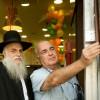 מאפיית ברמן פותחת בית מאפה חדש בעיר הקודש