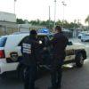 ארבעה עובדים ערבים ב'יש חסד' נעצרו לאחר שגנבו סחורה יקרה באישון ליל