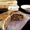 """מתחדשים: """"לחם בשר"""" מגיעה למרינה הרצליה"""