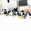המועצה הדתית כינסה את הגבאים לשוחח על שיפור בתי הכנסת והמקוואות