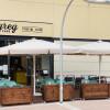 סניף מהדרין חדש לרשת בתי הקפה גרג בגוש עציון