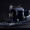 לחובבי הקפה: איך אתם אוהבים את האספרסו שלכם?