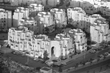 עוד מחלוקת בירושלים: תושבי גילה נגד כריזת השבת