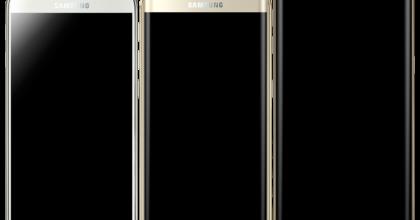 תעמדו בתור או שתשלמו 300 שקלים • סמסונג גלאקסי S8 החדש