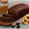 קינוח לראש השנה • מתכון מנצח לעוגת דבש קלאסית
