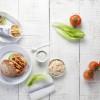 יוצאים לאכול: תפריט קיץ מפתיע, טעים וחדש