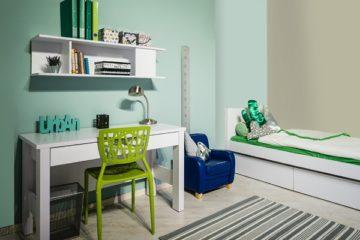 המעצבת הכינה עבורכם את המצעים שתשיגו ברשת רהיטי דורון