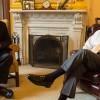 להקל על פולארד: השגריר הישראלי שיגר מכתב לאובמה