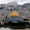 """החכי""""ת ממרצ: """"אבסורד שעוצרים יהודים שמתפללים על הר הבית"""""""