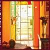 צבי זלבסקי באלבום עשירי וחדש:והנה הבית מואר