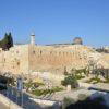 """גדעון סער: """"נאבד את הרוב היהודי בירושלים, תוך 15 שנים"""""""