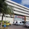 חיידק עמיד פגע ב-12 תינוקות בפגייה ב'מעייני הישועה'-המחלקה נסגרה בהוראת משרד הבריאות