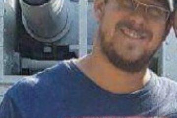 הפיגוע בחלמיש: העיר אלעד כואבת את הירצחו של תושב העיר
