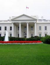 בבית הלבן הזהירו מפני מתקפה כימית נוספת בסוריה, במזכירות המדינה לא שמעו